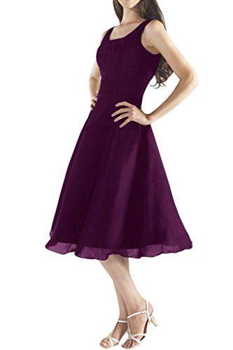 Gorgeous Bridal Simple Spaghetti Straps Chiffon Short Dress Bridesmaid Dress- US Size 16 Gorgeous Bridal http://www.amazon.com/dp/B00UWMXXOG/ref=cm_sw_r_pi_dp_rxopvb096JPF2