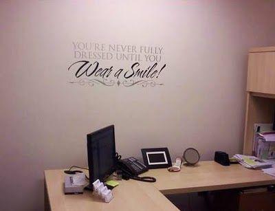 June | 2010 | The Wall Written Blog | Customer Photos | Pinterest ...