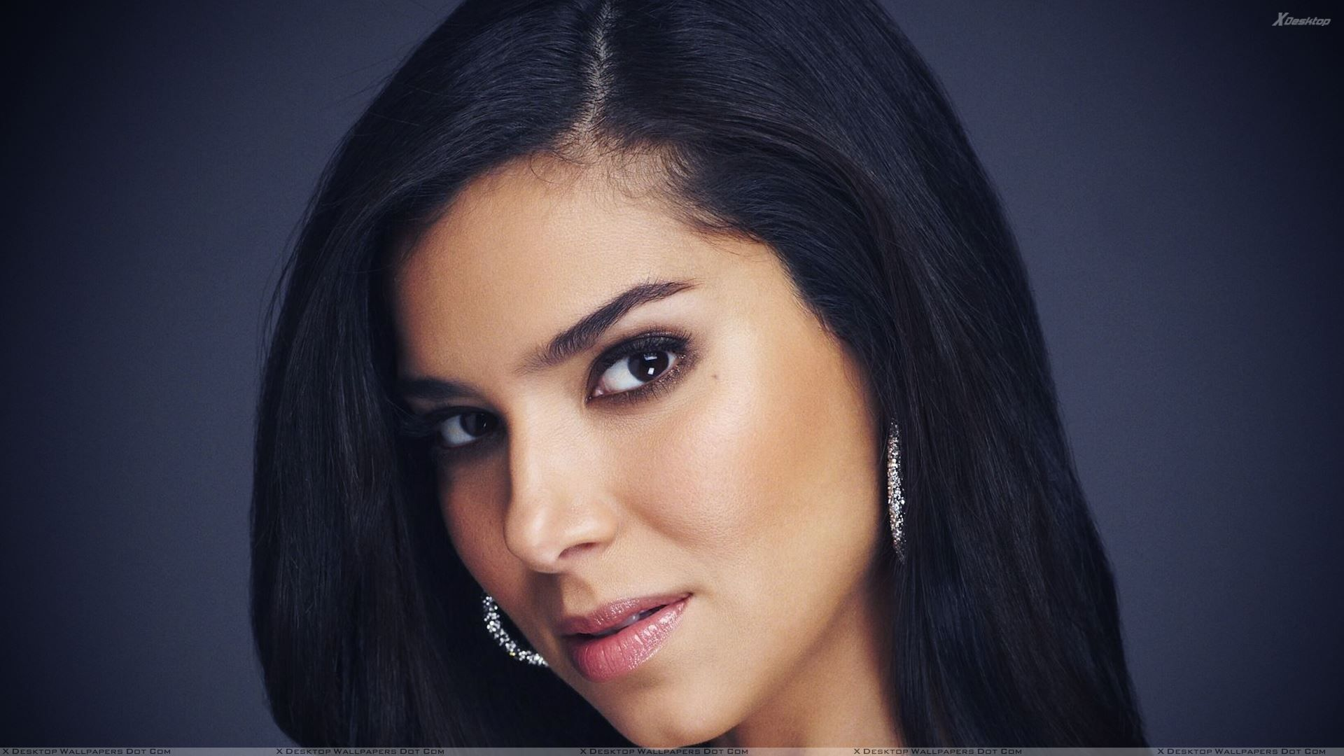 roselyn sanchez interview