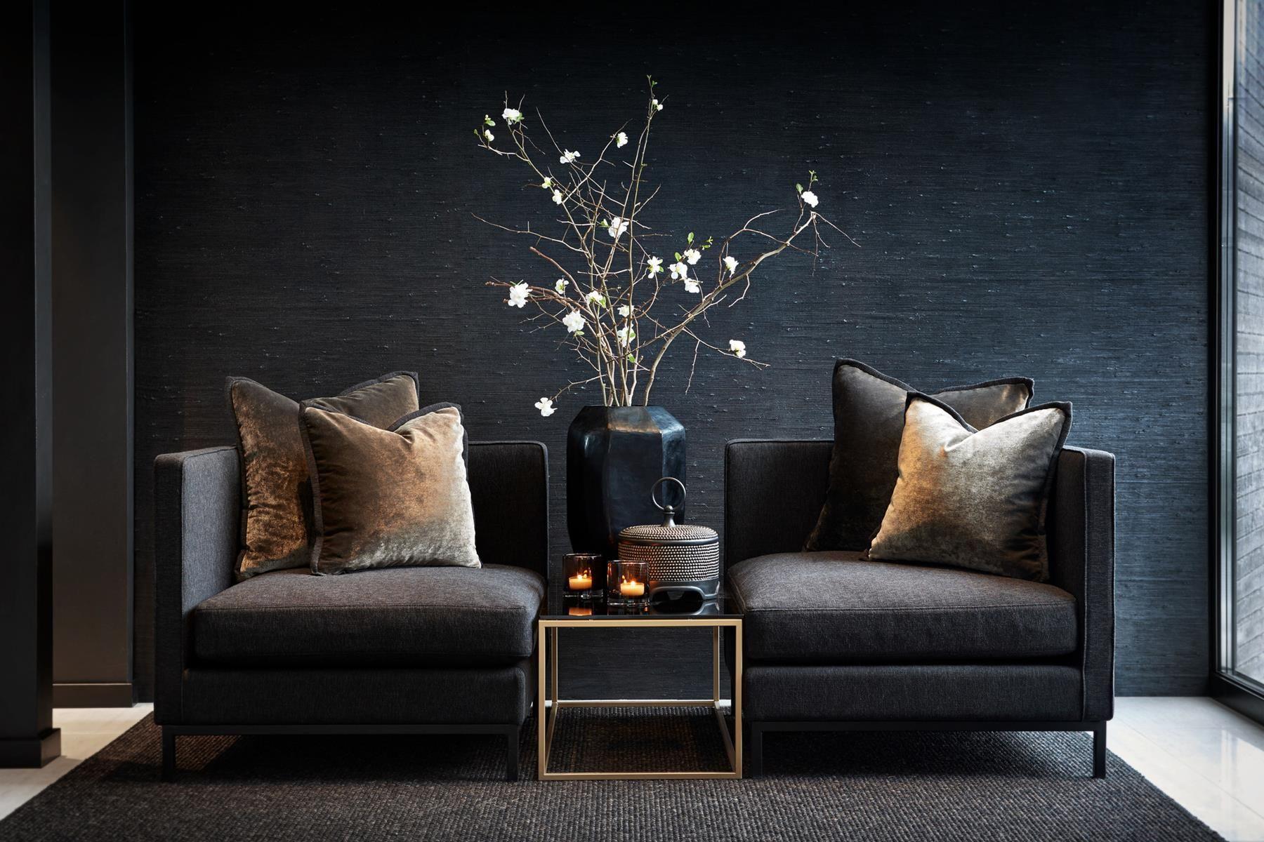 living møbler trondheim