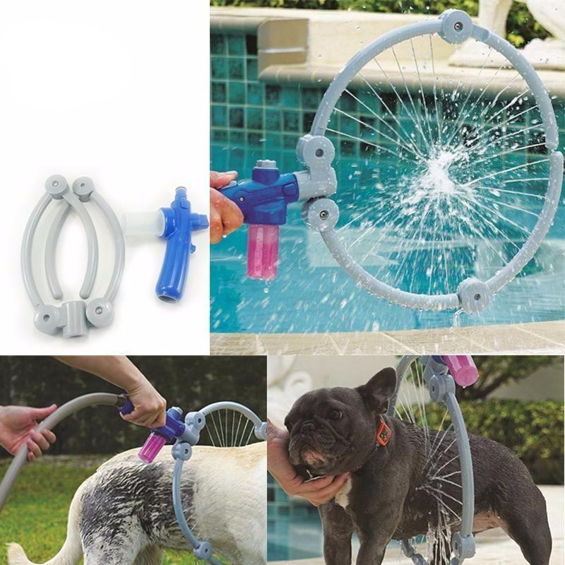 360 pet washer   Dog insurance, Dog wash, Pet insurance ...