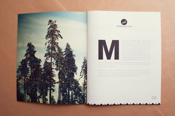 Möbeldesign by Emil Karlsson, via Behance