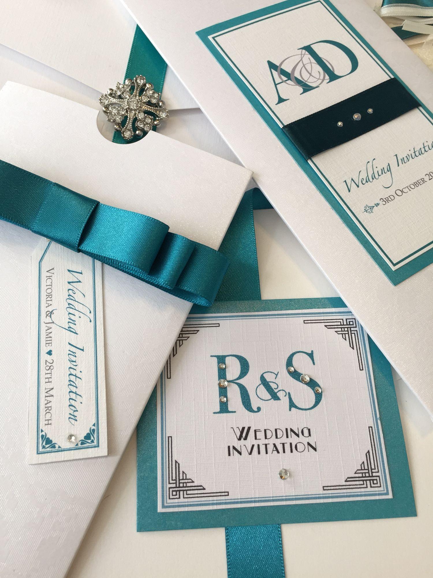 Wedding Stationery London - beautiful bespoke wedding invitations ...
