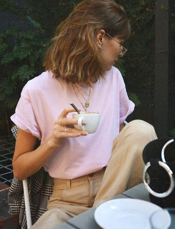 10 Fashion Trends for Summer 2020 - Joanna Rahier,  #Fashion #Joanna #Rahier #Summer #Trends