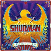 shurman https://records1001.wordpress.com/