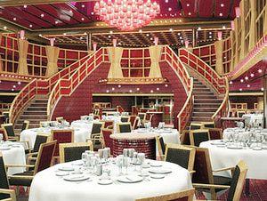 carnival dream image gallery carnival dream pinterest carnival rh pinterest com Carnival Dream Deck Plan Carnival Dream Buffet