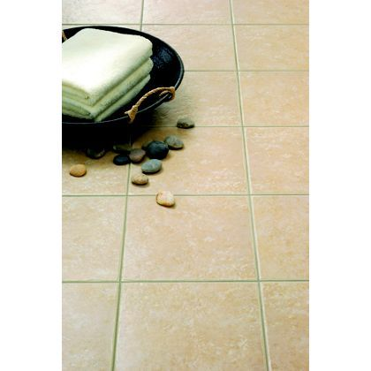 Montana Floor Tiles Beige 330 X 330mm 9 Pack At Homebase Be