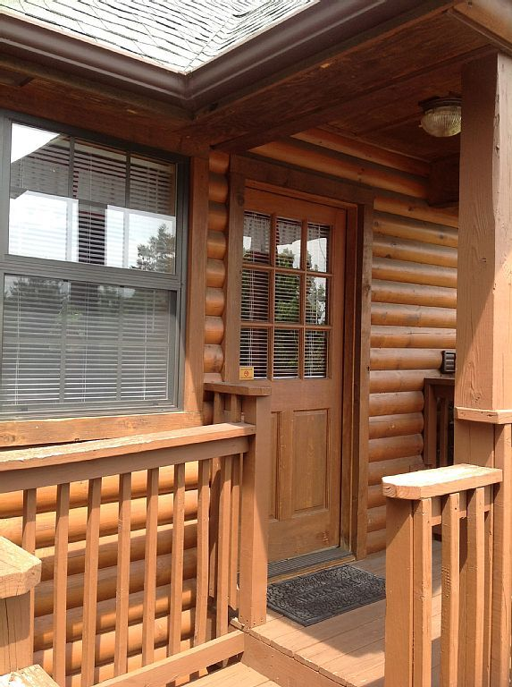 Cabin Vacation Rental In Branson From VRBO.com! #vacation