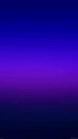 Purple Ombre Wallpaper Ombre Wallpapers Purple Wallpaper