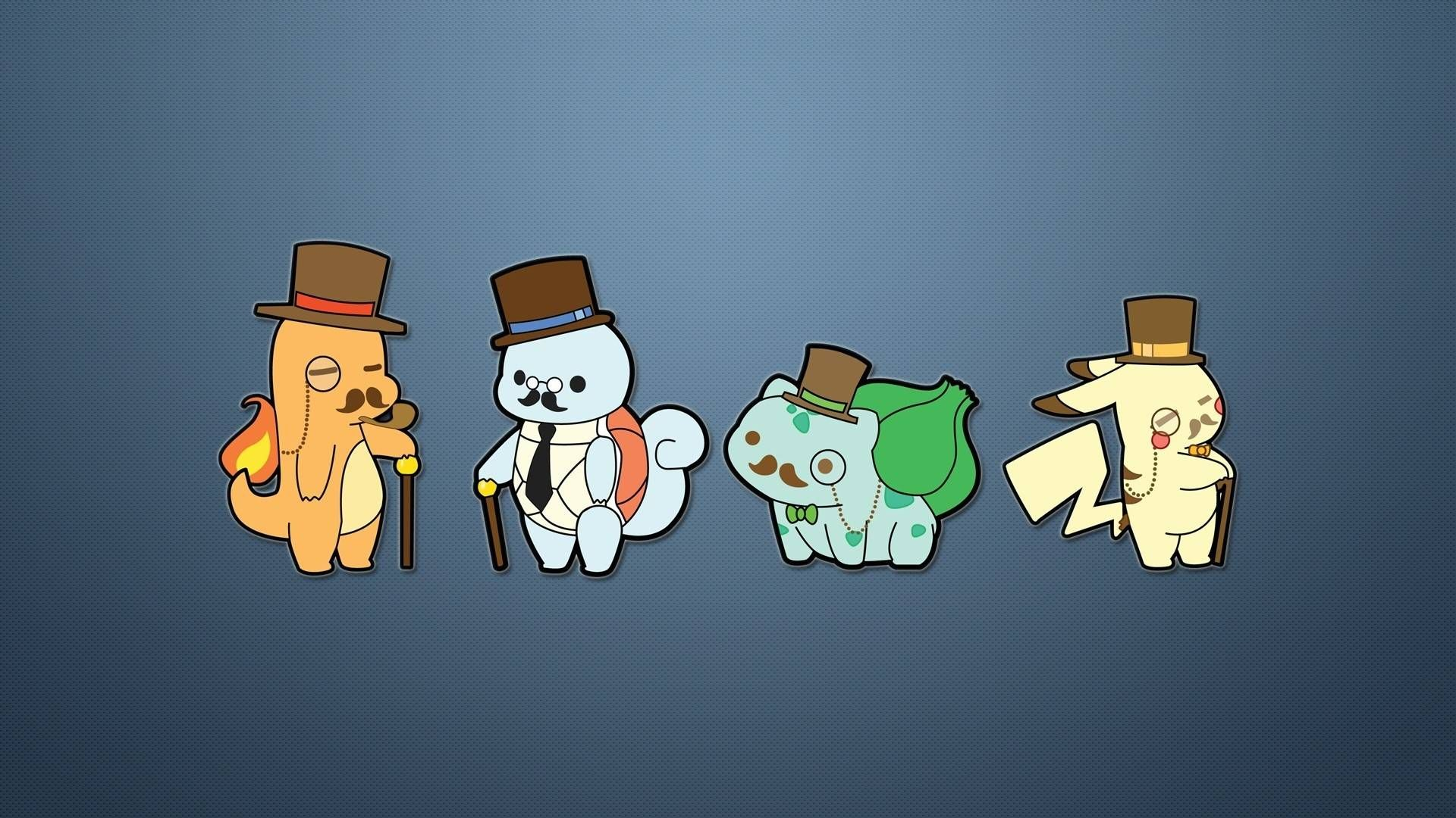 Funny Pokemon Wallpapers Wallpaper Cave Funny