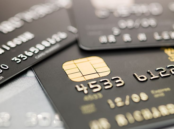 5 steps to lower your credit card interest rates credit card most small business owners are unaware that starting in october they must be able to accept the latest generation of credit cards colourmoves