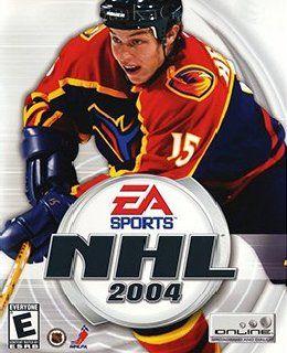 Nhl 2004 Pc Game Free Download Full Version Full Version Popular