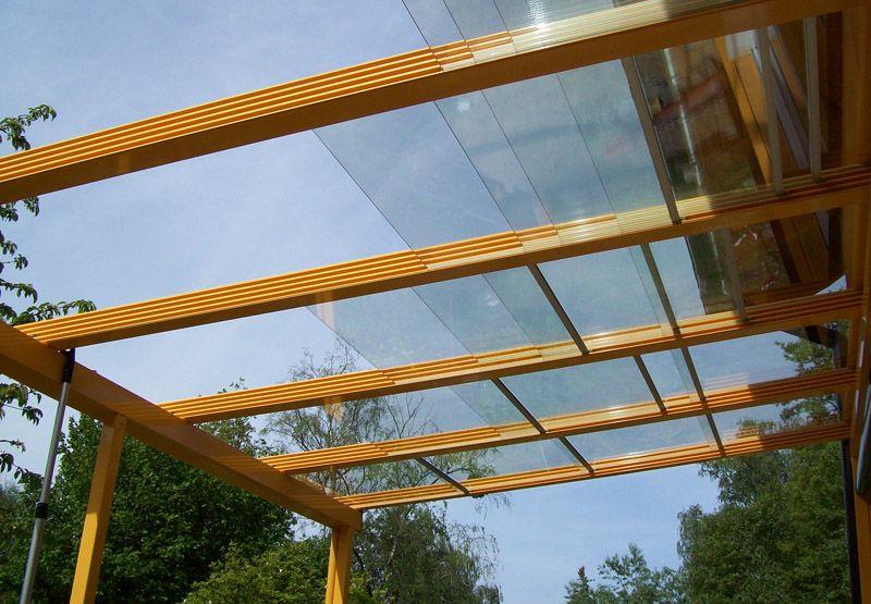 Epic terrasse garten holz dielenboden outdoor k che berdachung Garten Pinterest Gardens Verandas and Patios