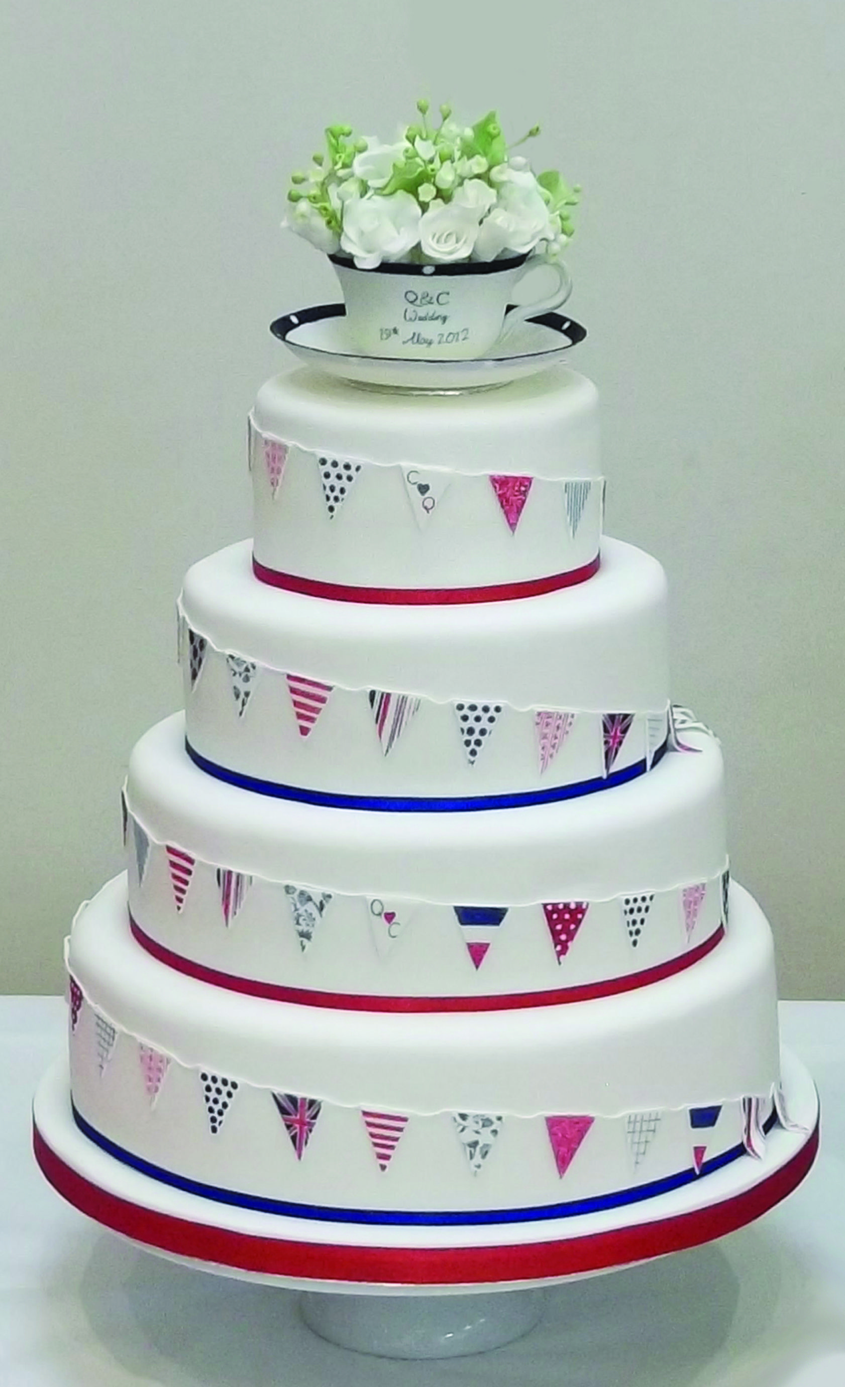 Pin by Jayne Worboys on My Cakes | Pinterest | Wedding cake and Cake