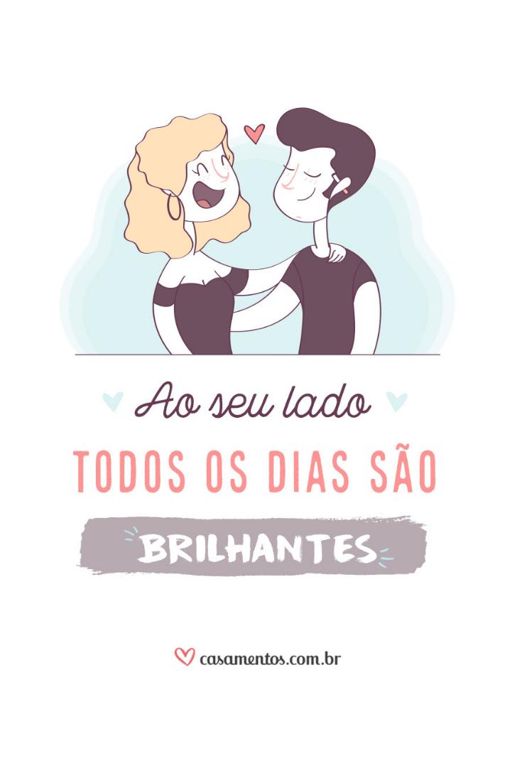 15 Frases De Amor Para O Dia Dos Namorados Frases De Amor