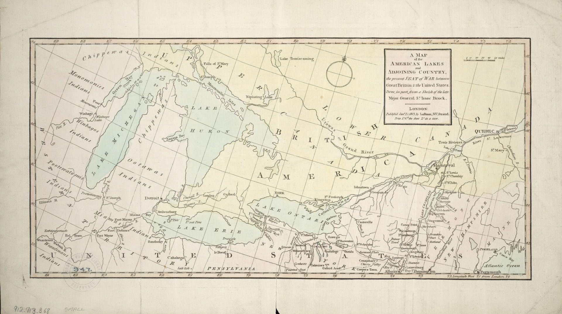 Image Result For War Of Maps
