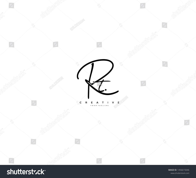 Gambar Simbol Tkk