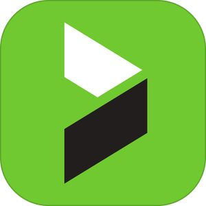 Contractor Estimate Invoice Tool By Joist By Joist Inc App
