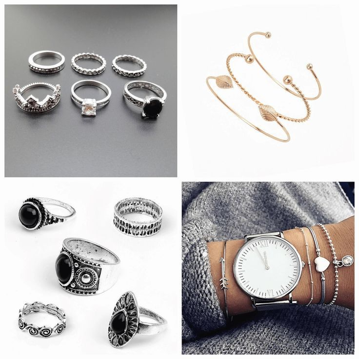 Photo of Accessories outfit | Worship accessories | Jewelry Editorials #accessoriesobsessed #j …