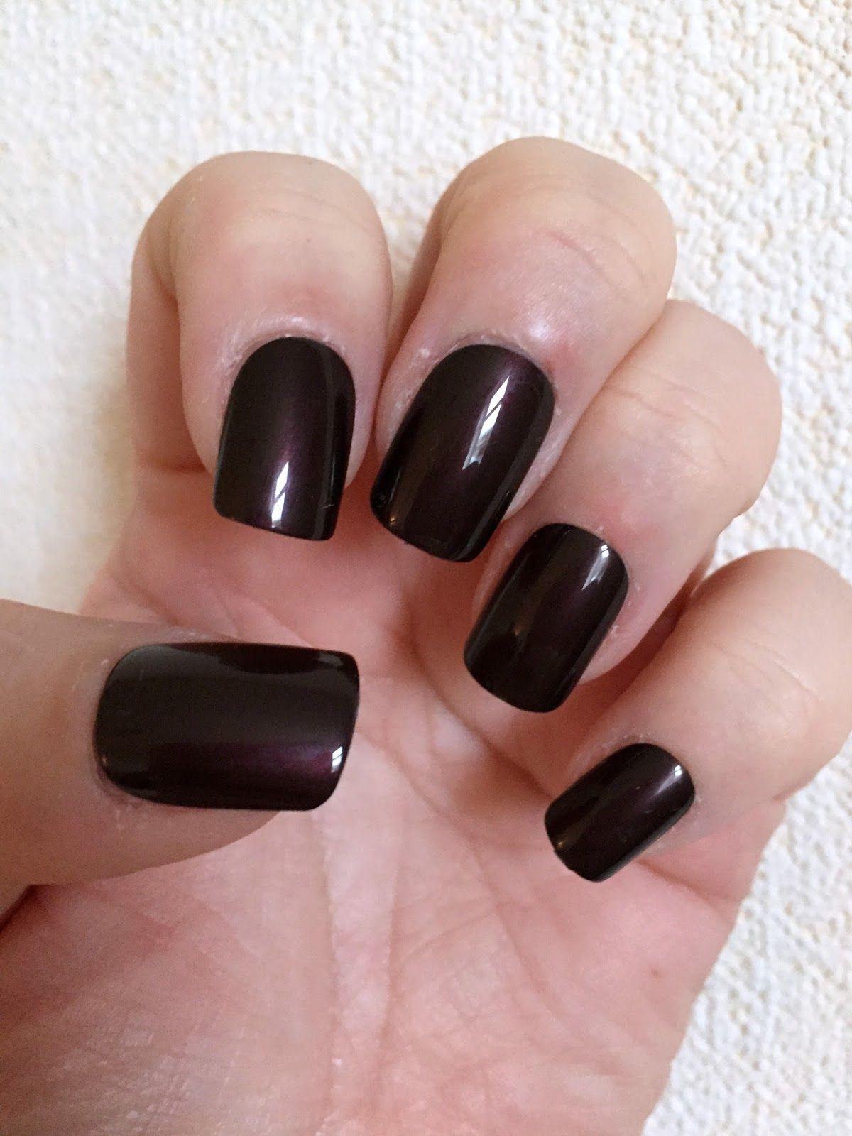 Kiss Gel Fantasy Nails   Kiss gel nails, Gel manicure and Nail nail