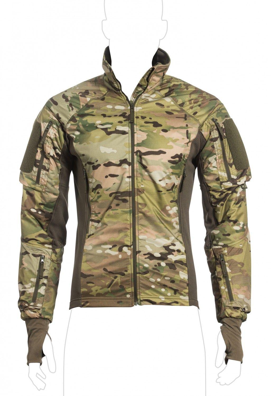 166e0e16d9 UF PRO Delta AcE Plus MultiCam Jacket   combat clothing and ...