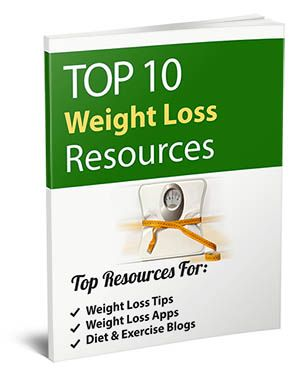 10 Best Tools For Losing Weight And Keeping It Off! - Services, Other - Acworth, New Hampshire, United States 965144