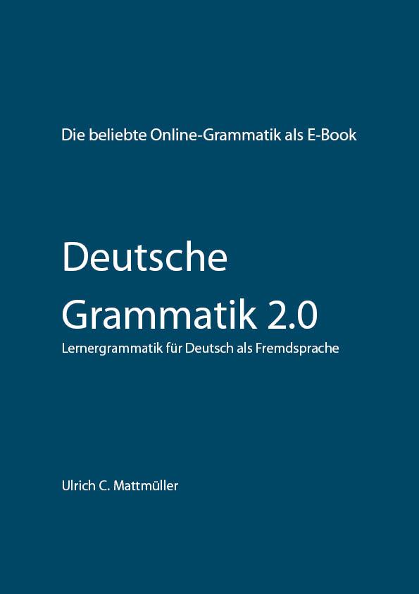 Deutsche grammatik verben mit festen pr positionen 30 wichtigste verben ich liebe deutsch for Genitiv deutsch lernen