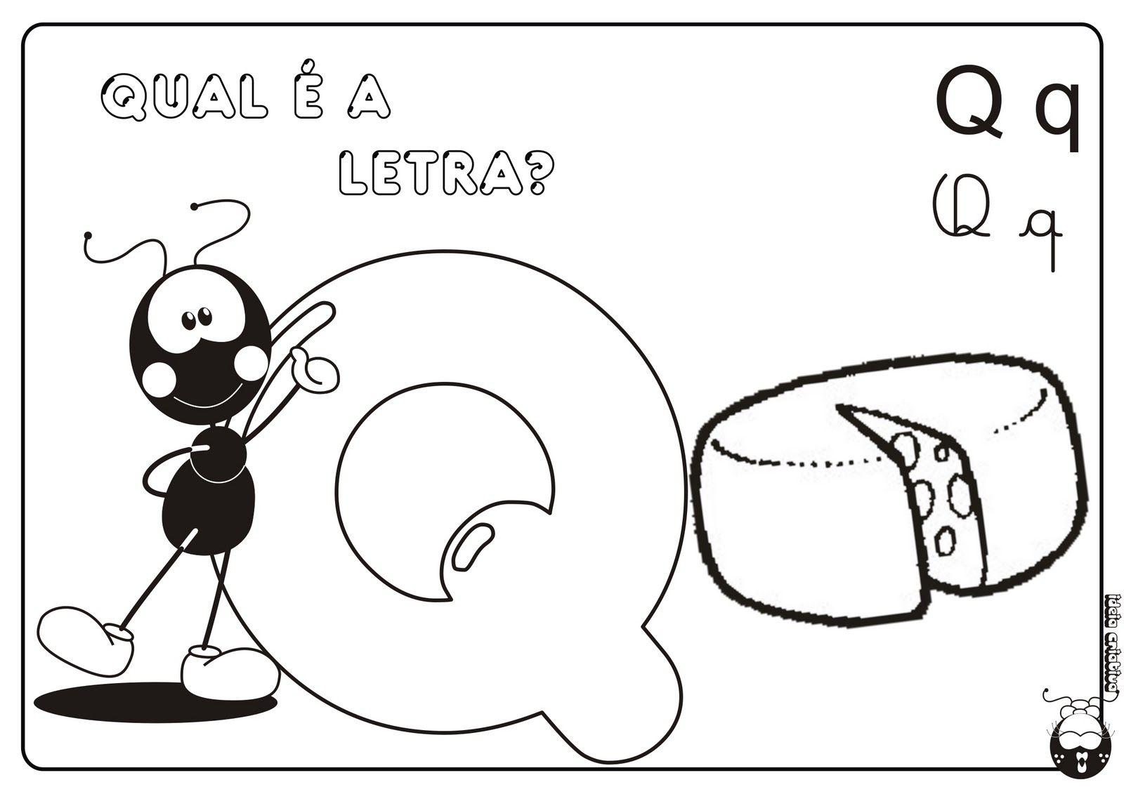 Alfabeto Smilinguido 4 Tipos De Letra Para Baixar Gratis Com