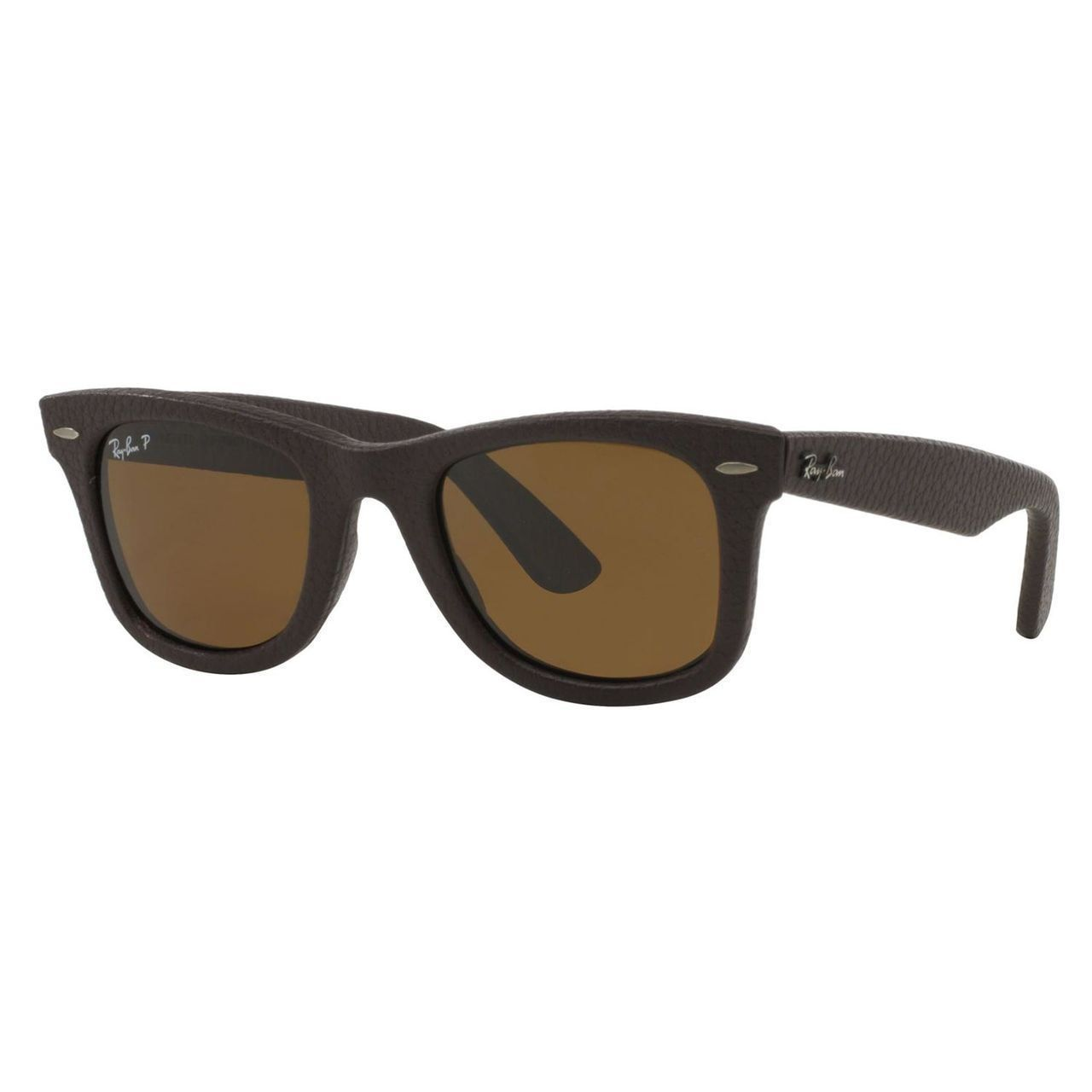 ray ban wayfarer sunglasses shop