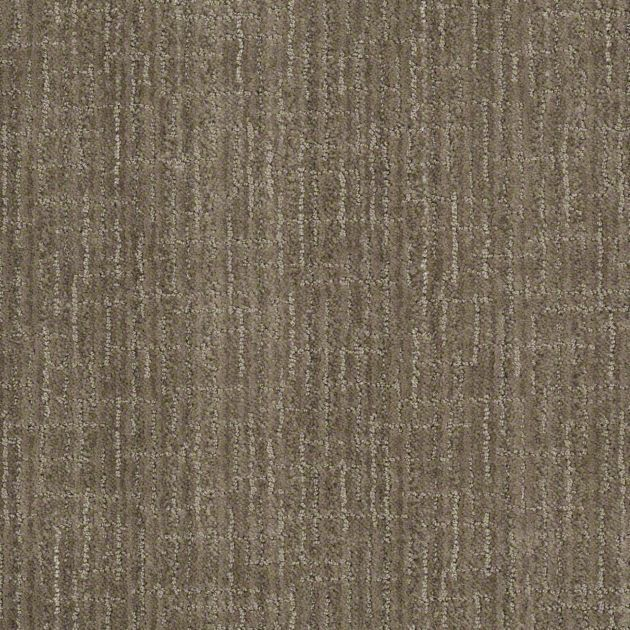 Master Bedroom Carpet. Love The Color And Texture. [Carpet