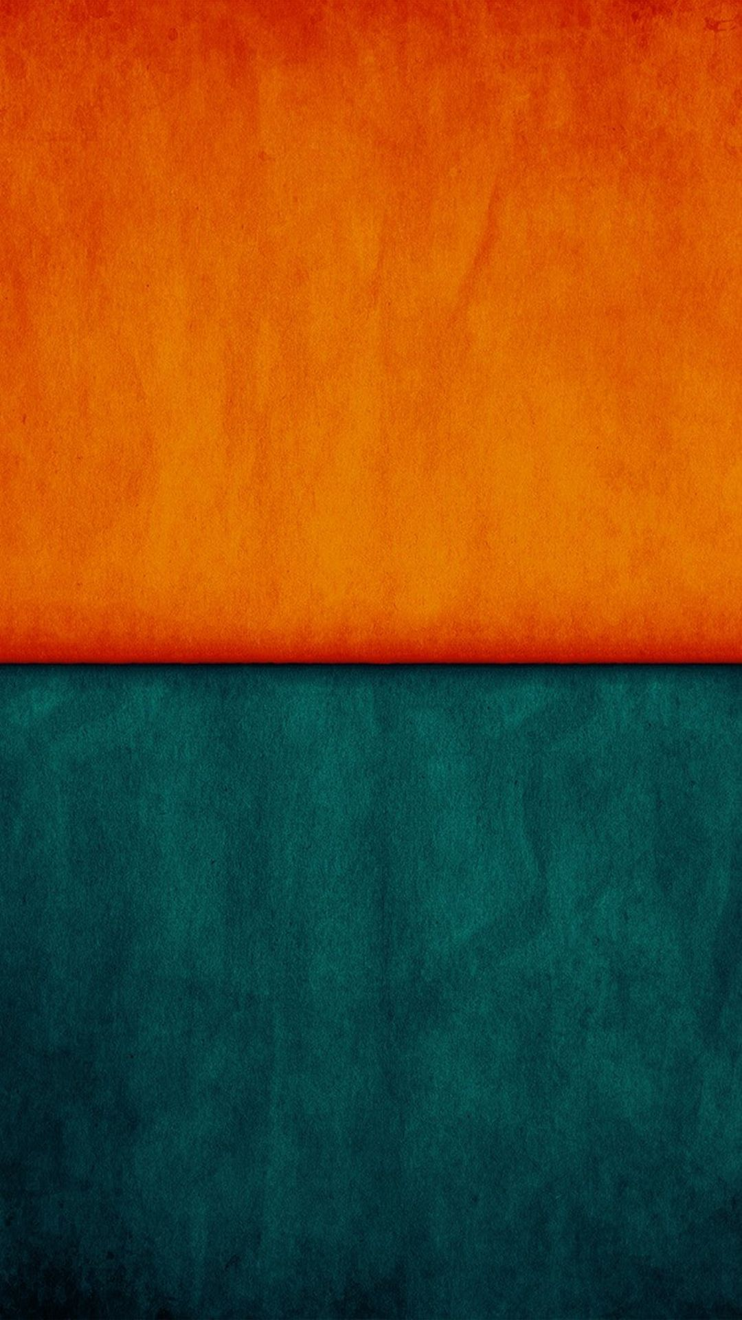 Orange Blue Pattern Background Iphone 8 Wallpaper Blue Background Patterns Orange Wallpaper Background Patterns