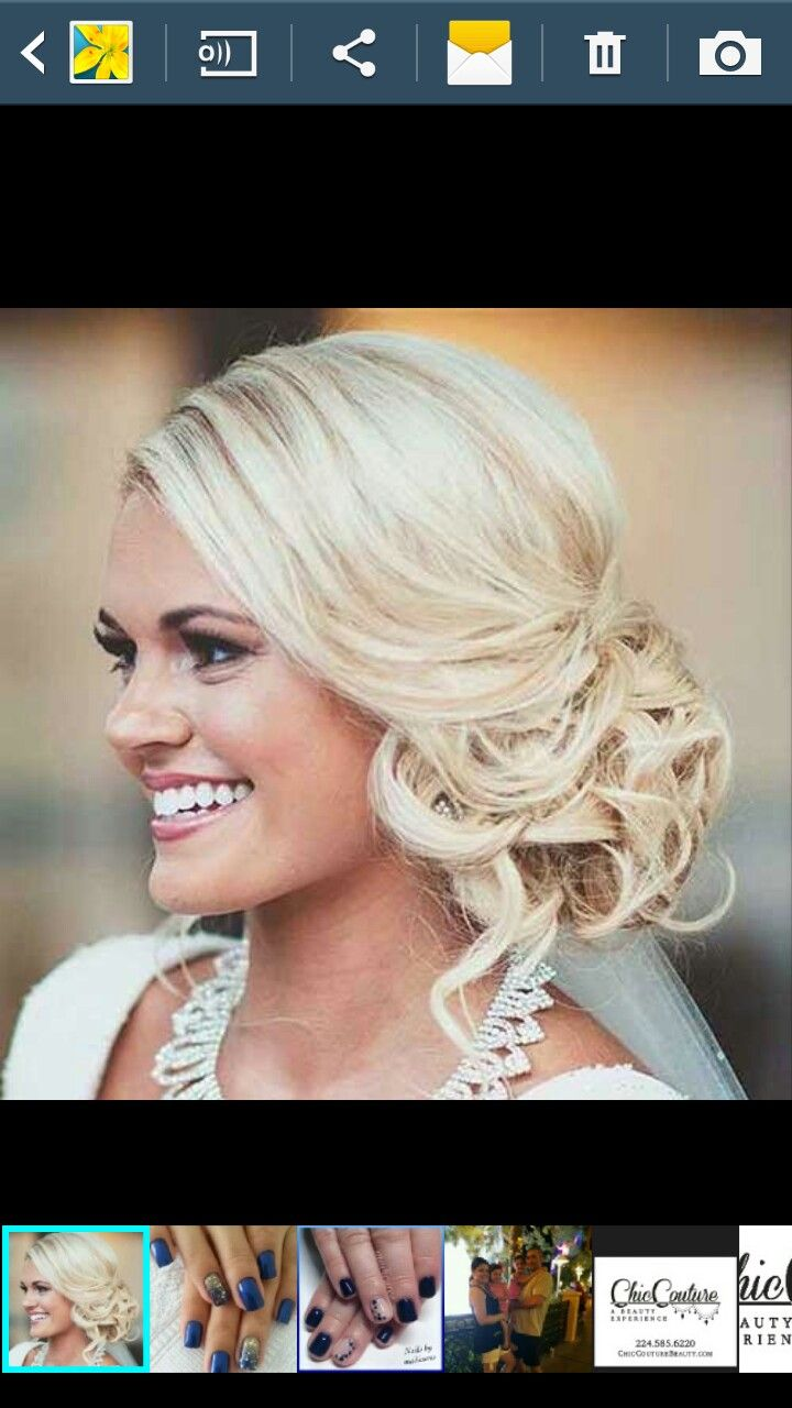 Pin by marie gentile on hair pinterest
