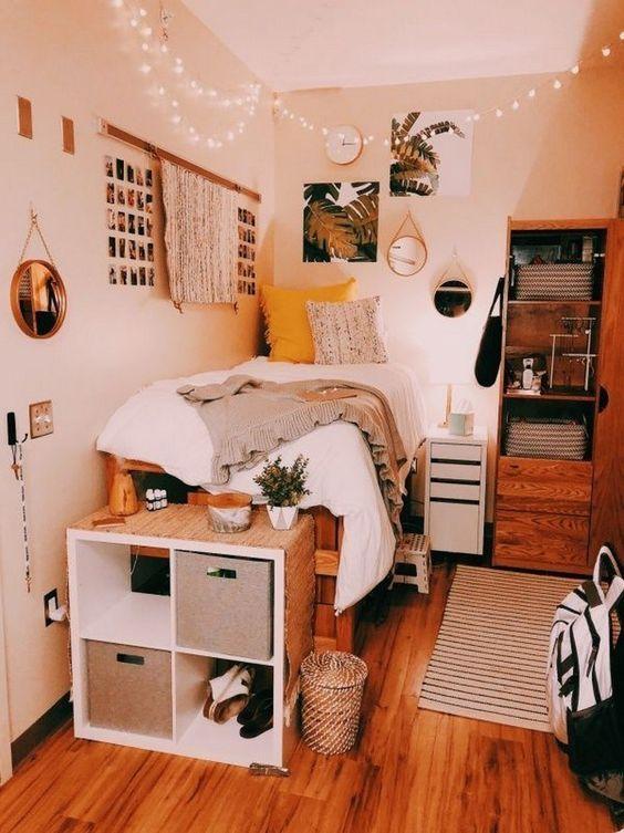 bedroom storage ikea hacks platform beds - The Kids Room