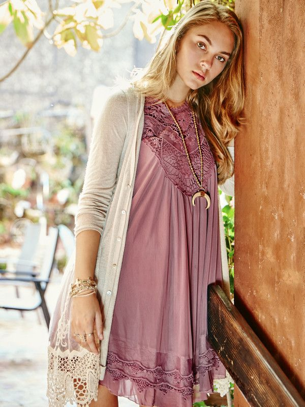 4f1872541 The Charlotte Dress
