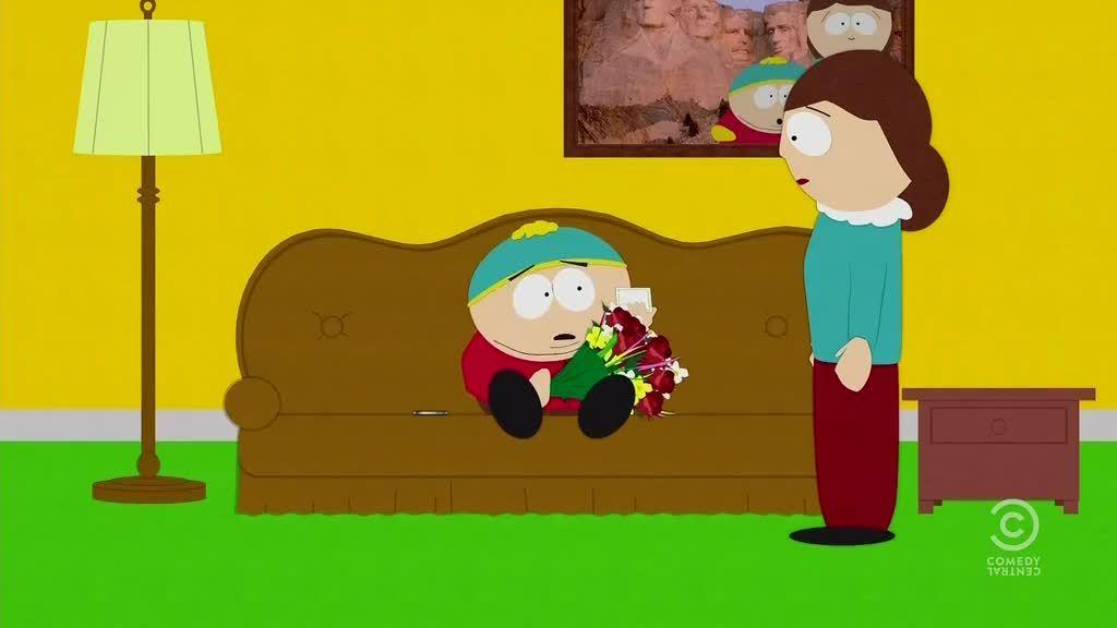 south park season 19 episode 6 tweek x craig online for free
