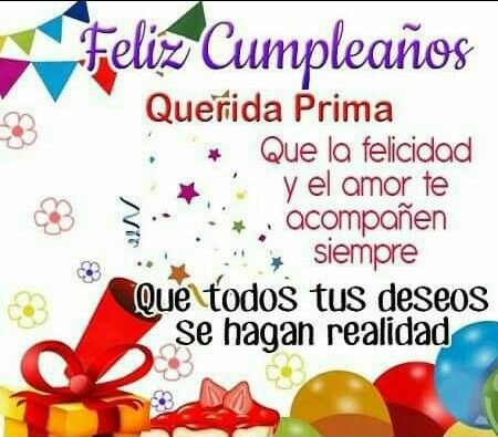 Pin By Nineth Garcia On Mensajes De Cumpleaos Pinterest Happy