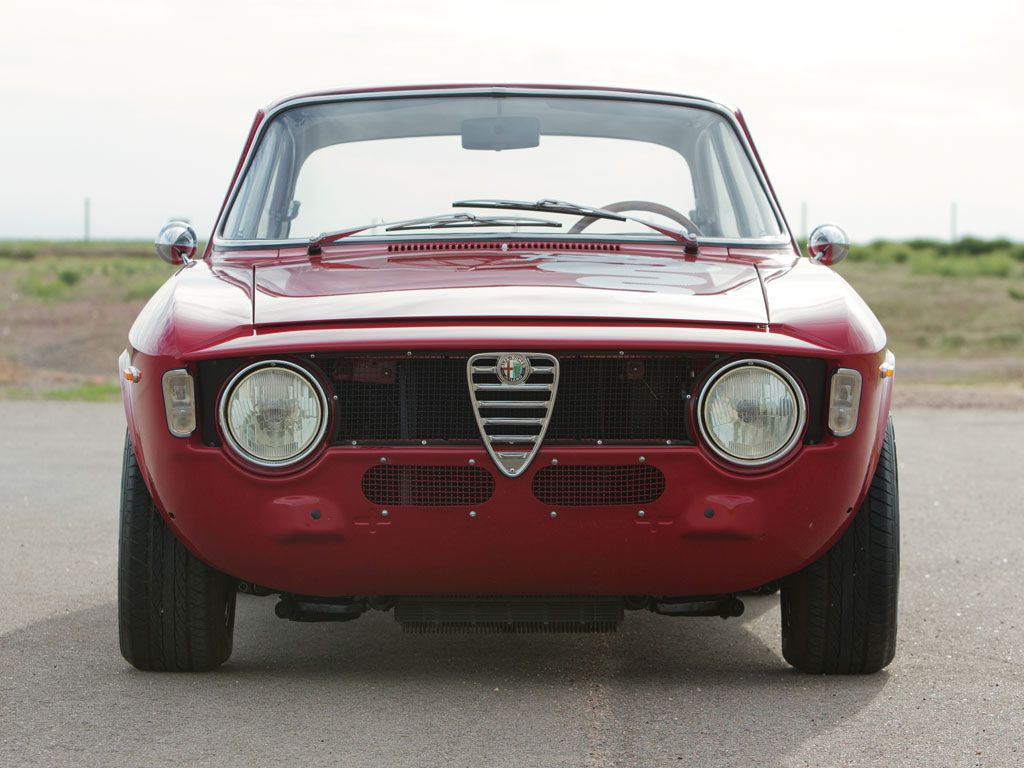 Auctions Alfa Romeo Gta Auto