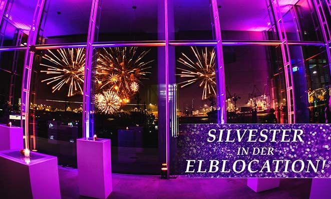 SILVESTER 2015/2016 - Elblocation N17