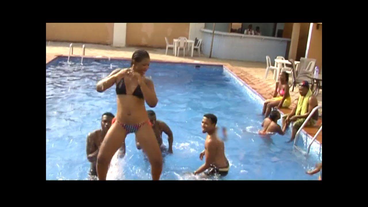 Naija sex movie