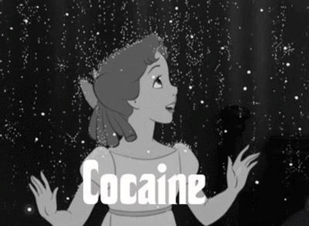 Lyric lyrics to cocaine : Cocaine | Cocaine | Pinterest