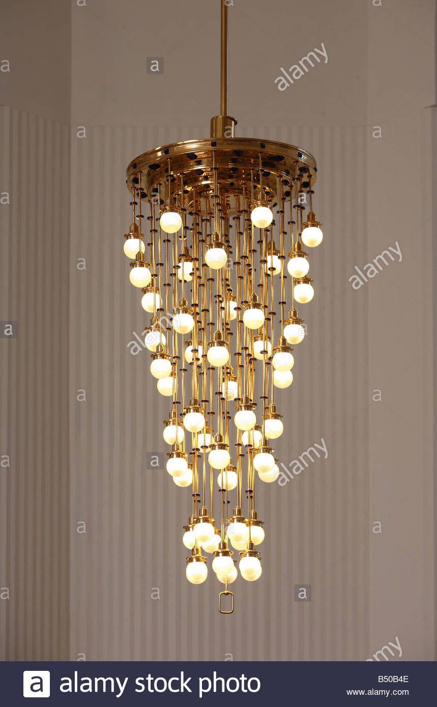 otto lampen und leuchten große bild und cfbfedfbdddca