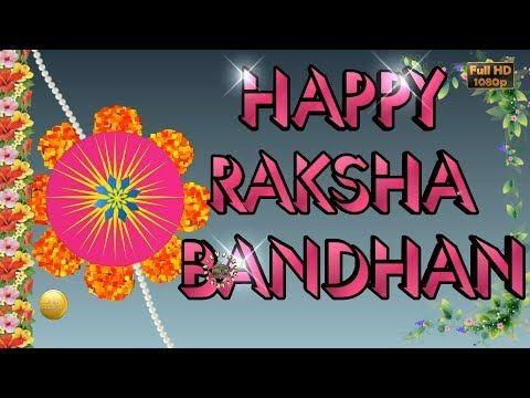 Happy raksha bandhan 2017 wisheswhatsapp videogreetingsanimation happy raksha bandhan 2017 wisheswhatsapp videogreetingsanimationquotes m4hsunfo