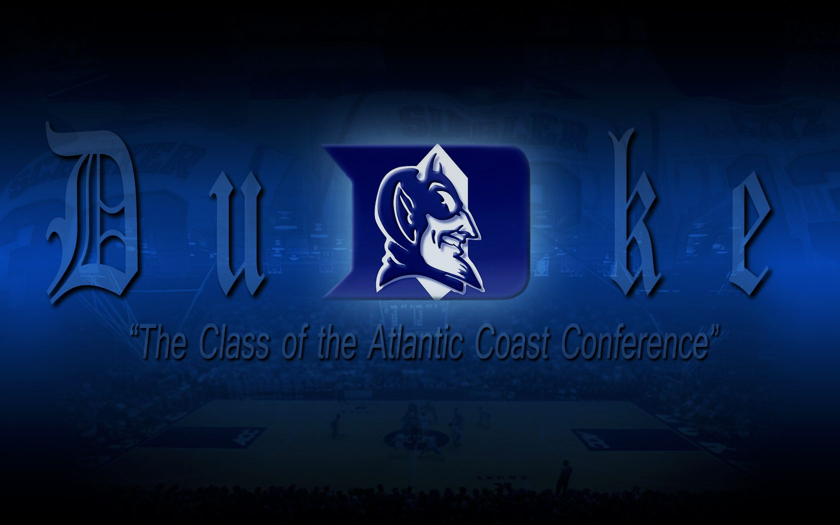 Duke Blue Devils Basketball Desktop Wallpapers Sports Geekery