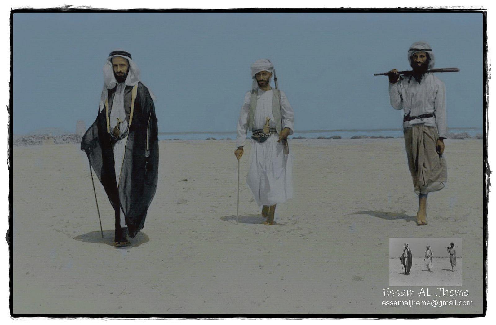 الشيخ شخبوط بن سلطان آل نهيان Rare Pictures My Images Black And White