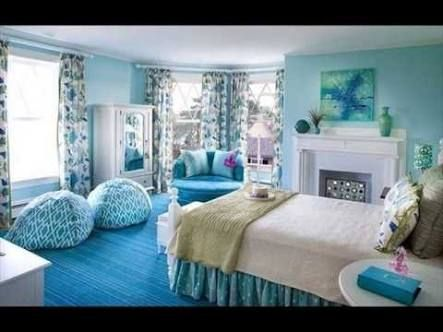 Rich Bedrooms Google Search