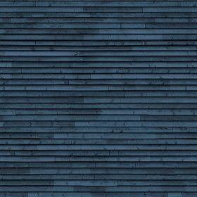 Textures Texture seamless | Siding wood texture seamless 09048 | Textures - ARCHITECTURE - WOOD PLANKS - Siding wood | Sketchuptexture