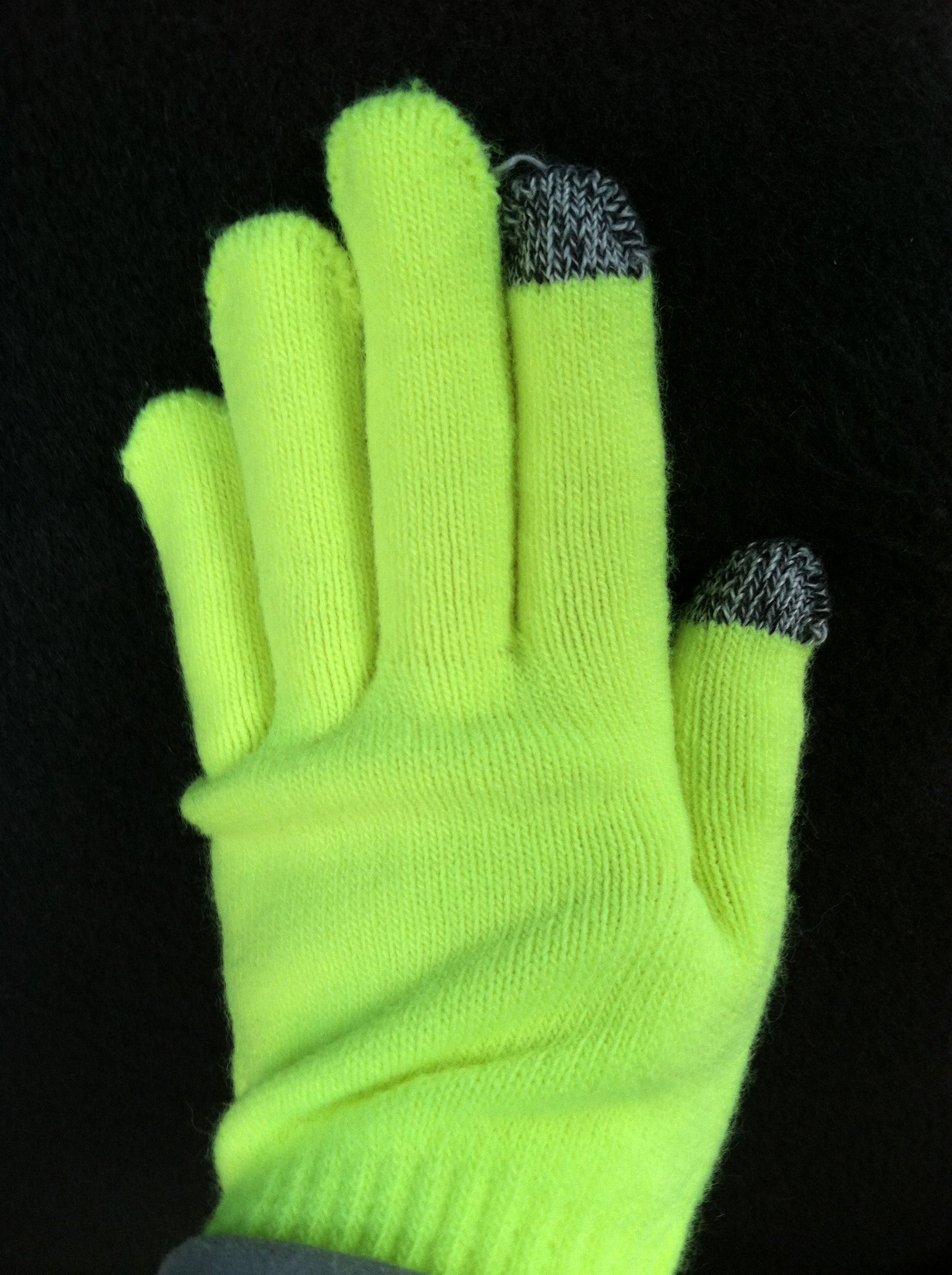 Texting gloves | Texting gloves, Winter glove, Gloves