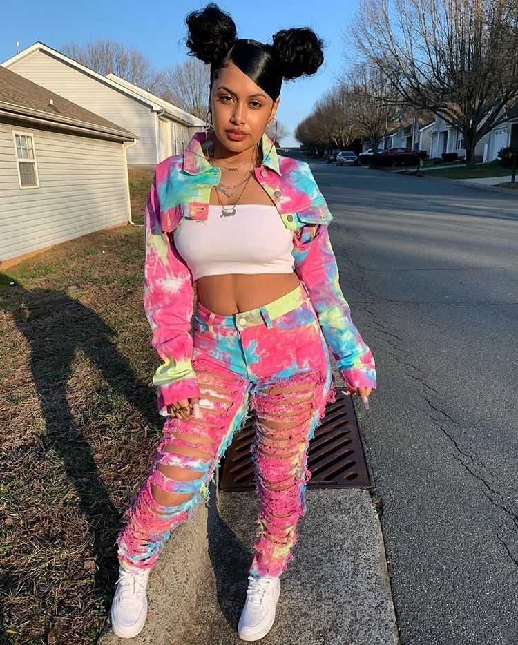 Pin On Cute Swag Outfits