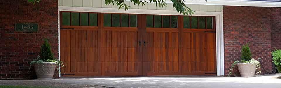 Garage Door Repair Boulder   Http://www.nauraroom.com/garage