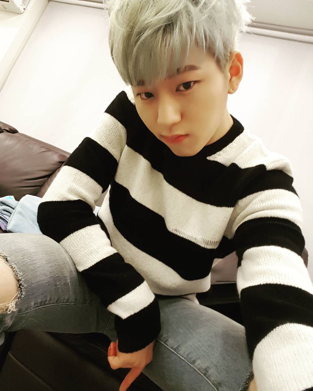 Awesome Zico Kpop Instagram wallpapers to download for free greenvirals